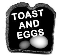 toast-m.jpg